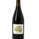 "Clos Saron ""Home Vineyard"" Sierra Foothills 2014 750ml"