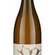 Clos de l'Ecotard Saumur Blanc 2016 750ml