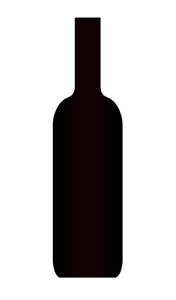 "Matthiasson ""No. 2"" Cabernet Sauvignon Napa Valley 2018 750ml"