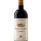 Sierra Cantabria Rioja Reserva 2013 750ml
