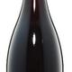 """Mattheiu Dumarcher """"Léon & Séraphin"""" Vin de France Rouge 2019 750ml"""
