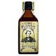 King Floyd's Barbary Coast Scorched Pear & Ginger Bitters 100ml
