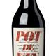 """Domaine Guilhem """"Pot de Vin"""" Pay d'Oc 2020 750ml"""