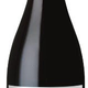 Technique Pinot Noir Russian River Valley Sonoma County 2018 750ml