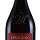 Le Morette Bardolino Classico 2018 750ml