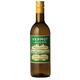 Bodegas Martinez Lacuesta Blanco Extra Dry Vermut 750ml