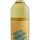 Domaine La Patience Blanc Vin de France 2020 750ml