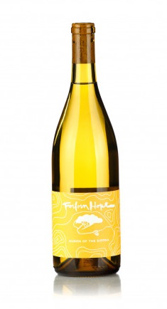 "Forlorn Hope ""Queen of the Sierra"" White 2016/17 750ml"