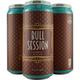 "Pollyanna ""Bull Session"" Golden Ale 4.5%abv 16oz 4pk"