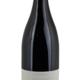 Domaine de la Monette Bourgogne Rouge 2018 750ml