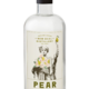 New Deal Pear Brandy 750ml