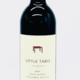 Little Table Red Wine (Syrah, Mourvedre, Grenache) Columbia Valley WA 2018 750ml
