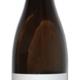 "Daterra Viticultores ""Portela do Vento"" Vino Blanco by Laura Lorenzo 2018 750ml"