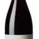 Daterra Viticultores Portela do Vento Vino Tinto by Laura Lorenzo 2018 750ml