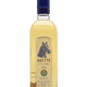 Arette Anejo Tequila One Liter