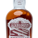 Star Union Spirits Gold American Rum Aged 2 Years 750ml