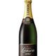 "Lanson ""Black Label"" Brut Champagne NV 750ml"