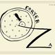 "Swick ""Foryer Za"" Sangiovese Columbia Valley 2019 750ml"