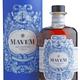 "Mavem ""Mature"" Brandy Aguardente Vinica Portugal 750ml"