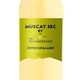 Terrassous Muscat Sec Cotes Catalanes 2016 750ml