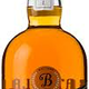 "Bend Distillery ""Crater Lake"" Straight American Rye Whiskey 750ml"