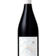 "Division Villages ""Béton"" Oregon Red Wine 2019 750ml"