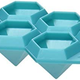 "True ""Iced Out"" Diamond Ice Cube Tray"