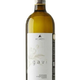 Molinetto Gavi 2017 750ml