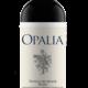 """Campi Valerio """"Opalia"""" Tintilia del Molise Rosso 2015 750ml"""
