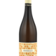"Unico Zelo ""Esoterico"" Amber Wine Riverland & Clare Valley 2019 750ml"
