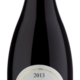 Charles Audoin Bourgogne Rouge 2018 750ml