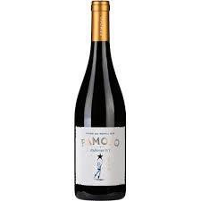 Poderi Dal Nespoli 1929 Famoso Rubicone IGT White Wine 2019 750ml