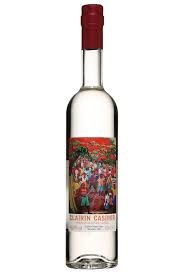 """Clairin """"Casimir"""" Rum Haiti 750ml"""