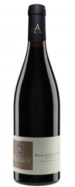 """Gabriel d'Ardhuy Bourgogne Cote-D'Or """"Les Chagniots"""" 2018 750ml"""