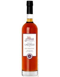 Domaine Laguille Bas Armagnac XO 750ml