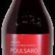Les Matheny Poulsard Arbois 2018 750ml