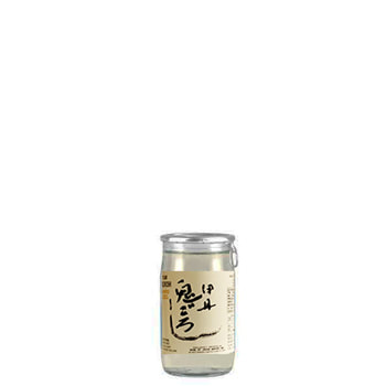 Itami Omigoroshi Sake 180ml