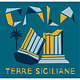 "Scriré Francesco ""FUSO CALA"" Terre Siciliane 2019 750ml"