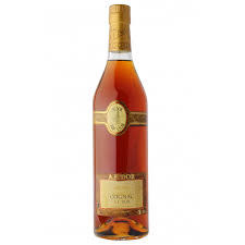"A.E. Dor ""For Cigar"" Cognac 750ml"