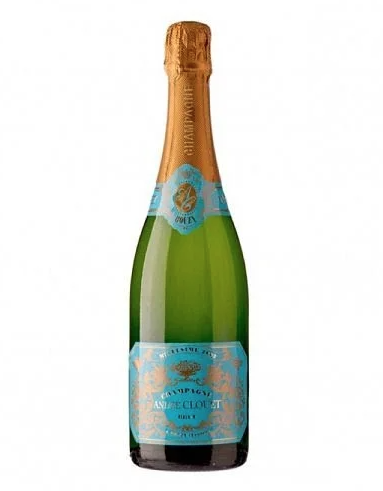Andre Clouet Millesime 2009 Brut 750ml