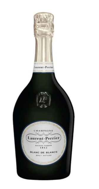 Laurent Perrier Blanc de Blanc Brut Nature 750ml