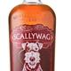 "Douglas Laing's ""Scallywag"" Speyside Blended Malt Scotch Whisky Aged 13 Years 750ml"