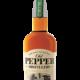 Old Pepper Single Barrel Straight Rye Whiskey 750ml