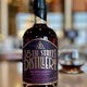 18th Street Port Rested Bourbon (Spirit Thief Selection) 375ml