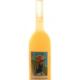 Il Gusto di Amalfi Mandarino Liqueur 750ml