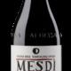 "Casina Bric ""Mesdi"" Serralunga d'Alba 2019 750ml"