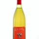 """Cacique Maravilla """"Vino Naranja"""" Moscatel de Alexandria Sans Filtrar 2020 750ml"""