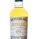 "Mossburn ""Island"" Blended Malt Scotch Whisky 750ml"