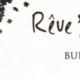 """Burckel Jung """"Reve'olution"""" Cremant d'Alsace Brut 750ml"""