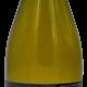 "Lestignac ""Blizzard"" Hors Les Murs Vin de France Blanc 2019 750ml"